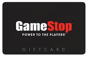 Does Gamestop Have Gift Cards - what would you do with a 50 gamestop gift card 2 wired 2 tired