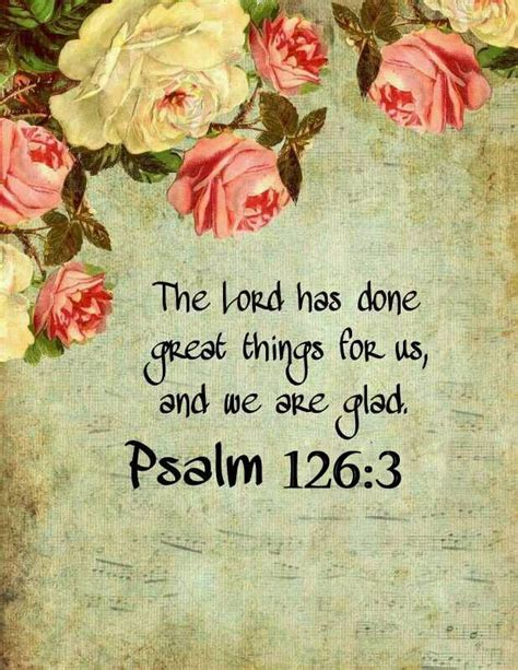 psalms of healing and comfort the 25 best psalms ideas on pinterest bible scriptures