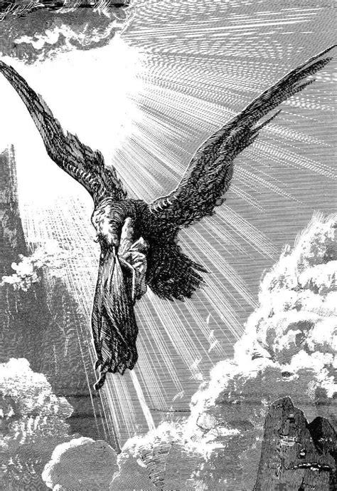 1 inferno the divine 0141195878 divine comedy the divine comedy