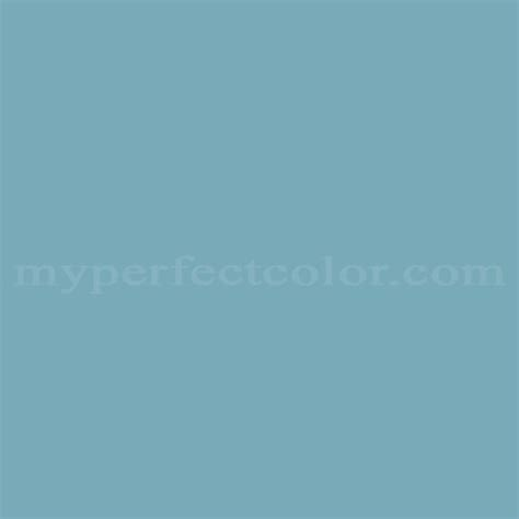 color regency taubmans buc27 regency blue match paint colors