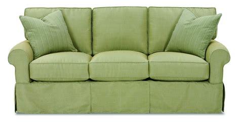 slipcovered sofa sleeper 20 choices of sleeper sofa slipcovers sofa ideas