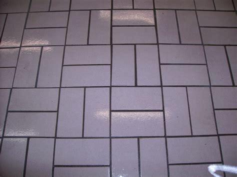 Fliesen Polieren Und Versiegeln restaurierung von marmor terrazzo granit fliesen via