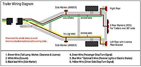 wiring up boat trailer lights wiring boat trailer lights diagram 34 wiring diagram