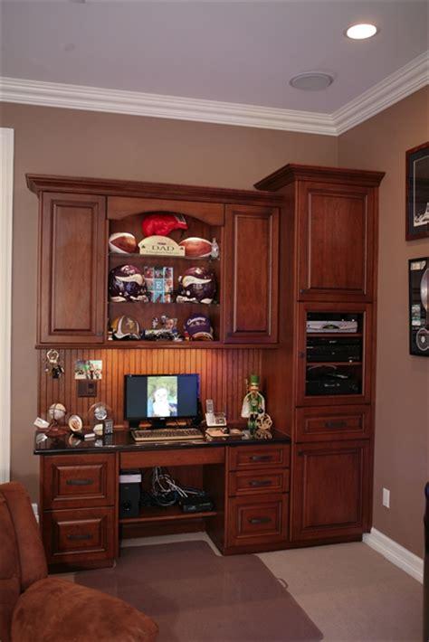 cheap kitchen cabinets nj amazing cheap kitchen cabinets nj 6 cheap kitchen