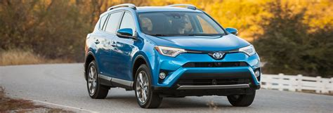 Best Fuel Efficient Suv by The Most Fuel Efficient Suvs Consumer Reports