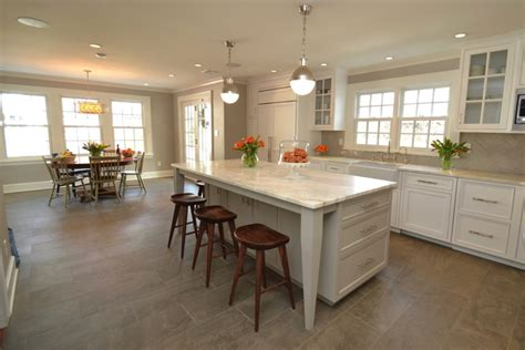 New Jersey Easit Mba by Custom Cabinet Design In New Jersey Mba Cabinetry Studio