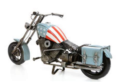Motorrad Mit Drei R Dern by Motorrad Mit Drei R 228 Dern Stockfotos Bild 6035563