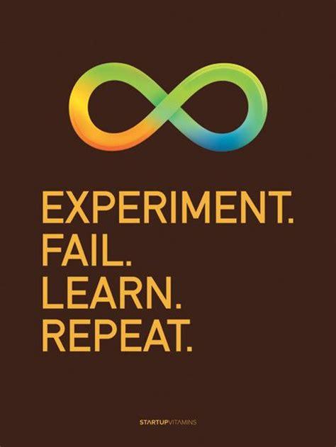 Science Quotes Quotes Science Education Quotesgram