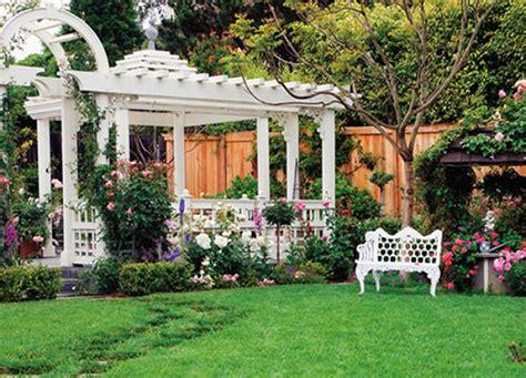 idee per realizzare un giardino idee per realizzare un giardino habitissimo
