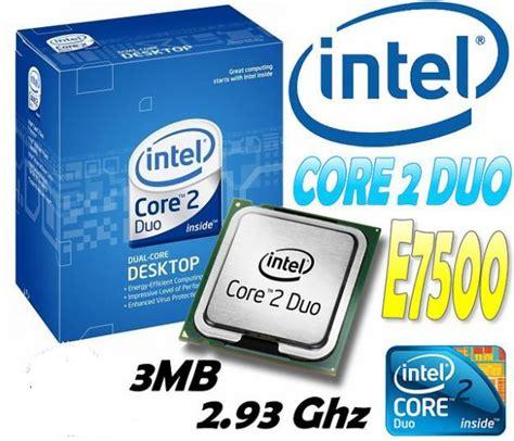 intel item id 2843