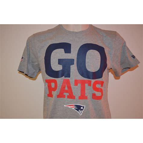 Tshirt I Ny Bigsize Ld 100 Cm Fit Size Xl tshirt new era team slogan 15 new patriots tshirts