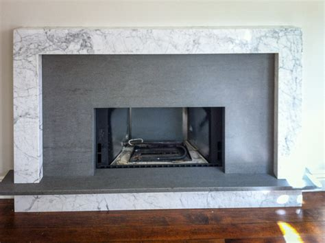 Soapstone Fireplaces by The California Soapstone Fireplace Gallery By Soapstone Werks