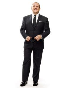 modern suits for middle aged men 1000 images about men take notes on pinterest fashion