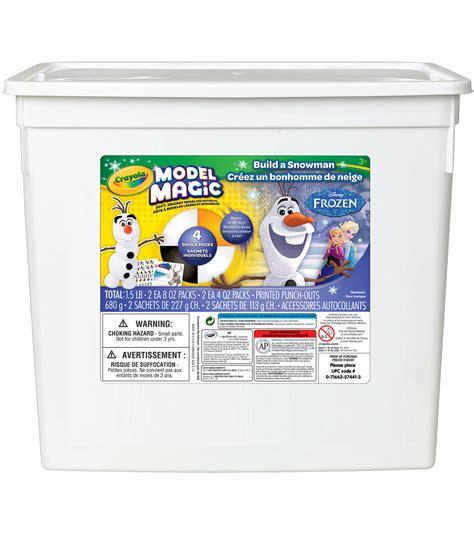 magic bathtub crayola disney frozen model magic tub jo ann