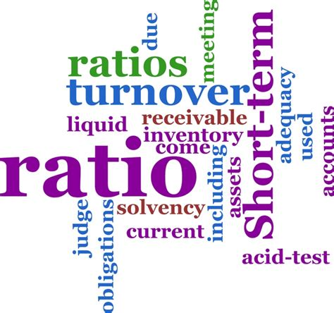 ks2 ideas for teaching ratio and proportion ratio and proportion ks2 powerpoint year 6 ratio and