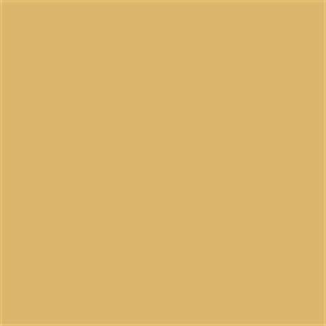 1000 images about paint colors on benjamin valspar and paint colors