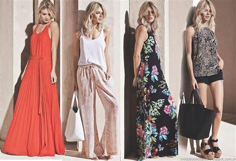 moda verano 2015 moda 2018 moda y tendencias en buenos aires etiqueta
