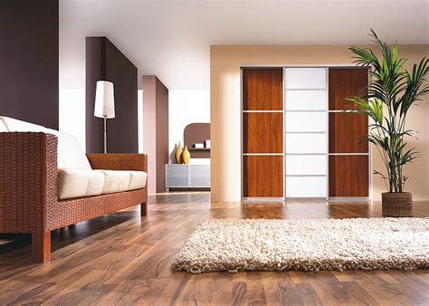 sliding doors calgary custom closets