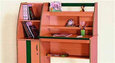 Meja Belajar Untuk Anak Sma desain meja belajar untuk anak