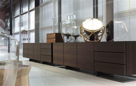 Poliform Cabinets by Artefacto Cabinets Poliform
