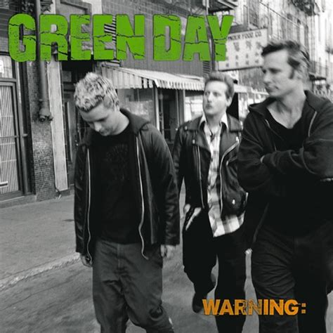 best of green day album 25 best ideas about green day albums on green