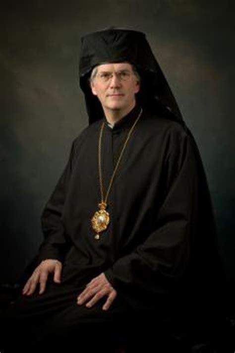 anthony daniels university of toledo bishop anthony antiochian orthodox christian archdiocese