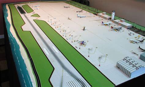 best airport layout design image gallery model airport runway