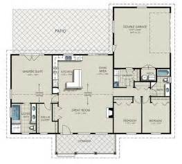 King Size Bed Dimensions In Sq Ft 2 Floor Home Plans With Side Entry Garages Wiring