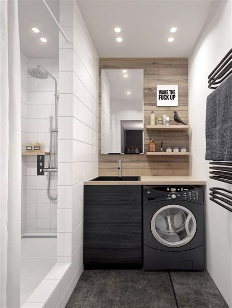 small bathroom layout with laundry simple small bathroom floor plan ideas with corner shower
