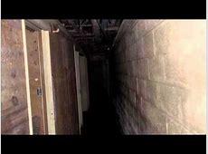 A Night In St.Albans Sanatorium - YouTube Ioda