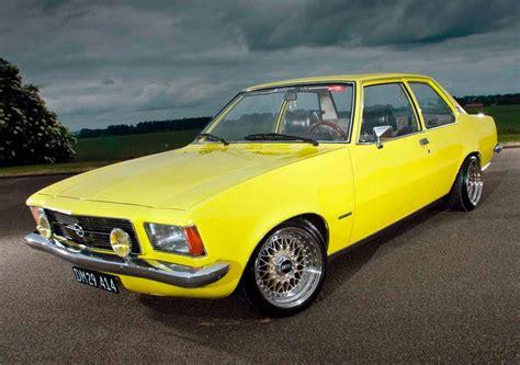 opel rekord 1974 opel rekord d 2 2 stunning drive my blogs drive