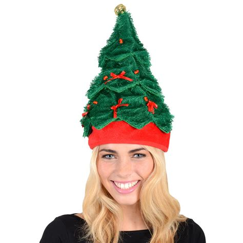dancing christmas tree hat 28 best animated hats animated musical santa hat peeks light up musical animated
