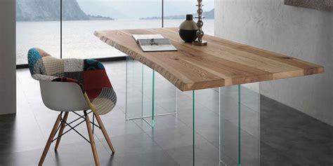tavoli ovali moderni tavoli moderni