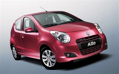 Www Suzuki Cars Suzuki Alto History Photos On Better Parts Ltd