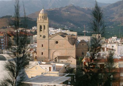 Marvelous Church Information #4: Kirche_Almunecar.jpg