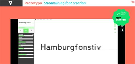 10 best free online tools for designing fonts 10 best free online tools for designing fonts