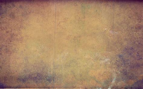 Fondos De Pantalla De Textura Plana Tamao 640x480 | fondos de pantalla de textura plana tama 241 o 640x480