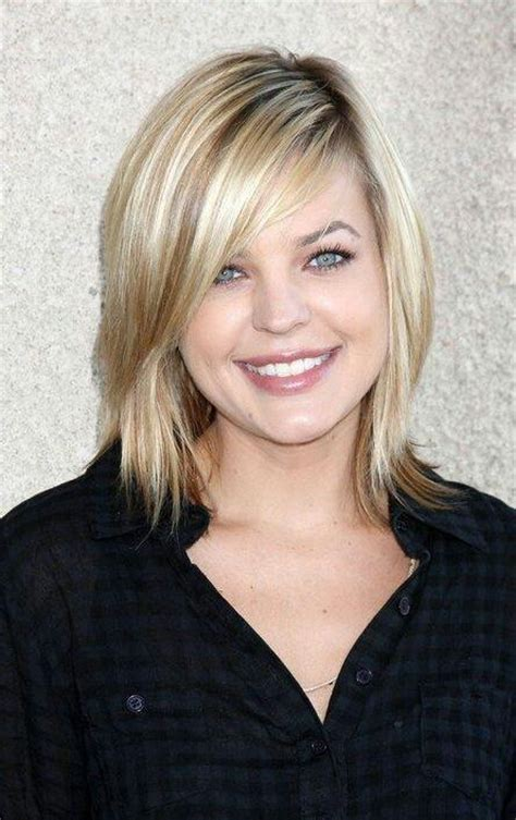 general hospital maxies new haircut 17 best images about general hospital on pinterest