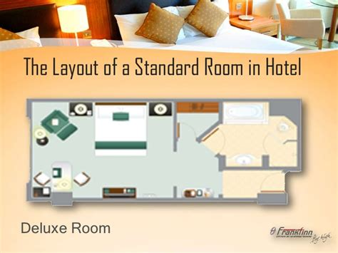 layout of housekeeping in large hotel hotel management hospitality reservations from teja