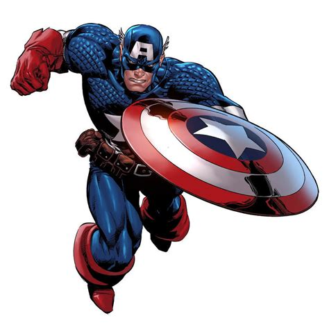imagenes minimalistas de superheroes viral 237 zalo 191 cu 225 nto sabes de superh 233 roes