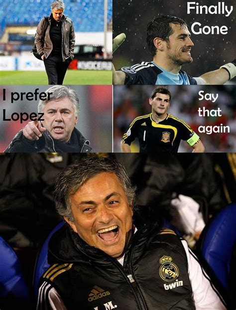 Troll Football Memes - top trolls of the day 22nd may 2013