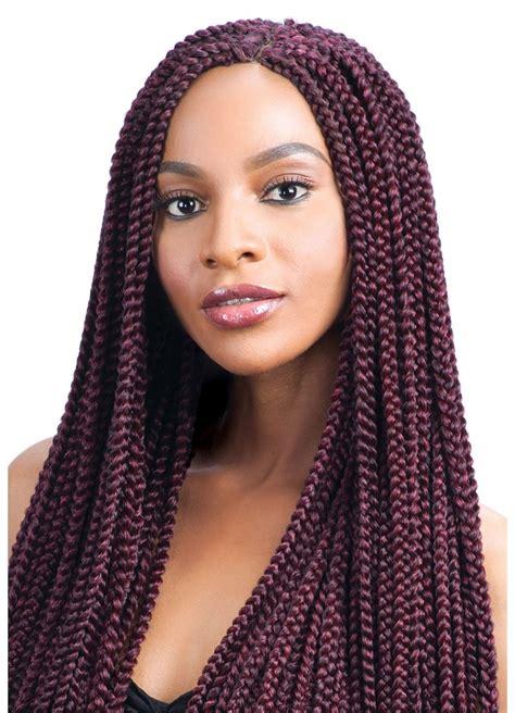 long medium box braids model model glance braid long medium box braid crochet