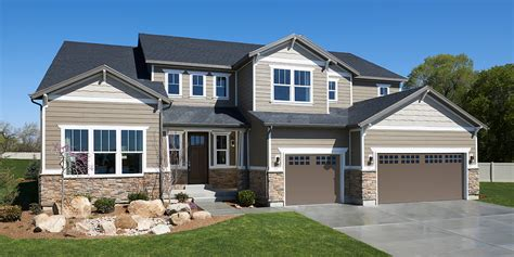find your new home local home builders richmond american homes