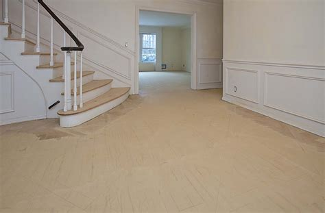 Wood Floor Refinishing Westchester Ny Wood Floor Refinishing Westchester Ny Wood Flooor Refinishing Westchester Hardwood Floors