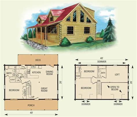 mount vernon inn restaurant floor plan mount vernon log home and log cabin floor plan perfect