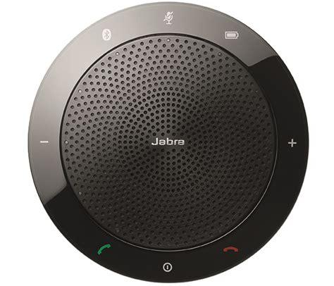 Speaker Kisonli Model I 510 die neuen bluetooth freisprecheinrichtungen jabra serie