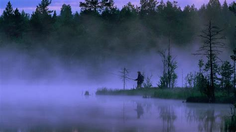 fishing background hd fly fishing wallpaper 62 images