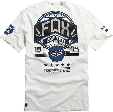 racing shirt fox racing t shirts t shirt design database