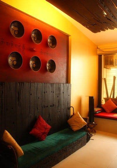 interior design ideas for small indian homes best 25 indian interiors ideas on indian room
