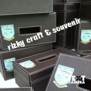 Tempat Tisu Mobil Ertiga 0812 2695 3388 supplier kotak tissue vinyl supplier